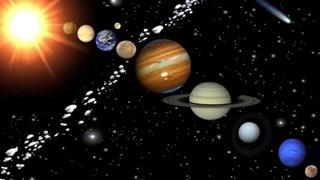 Оксана Хорват: Четири ретроградни планети ни объркват живота. В любовта ще ни тръгне наесен