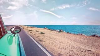 Меркурий в Стрелец – нови пътища за собствено щастие