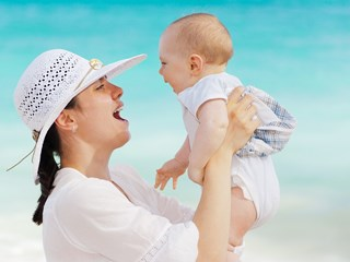Да няма платен отпуск след майчинството, внася бизнесът