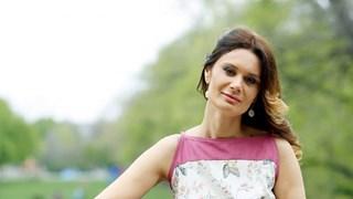 Добрина Чешмеджиева: Консервативна съм. Не обичам слаби мъже