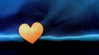 7 знака, че твоята сродна душа скоро ще влезе в живота ти