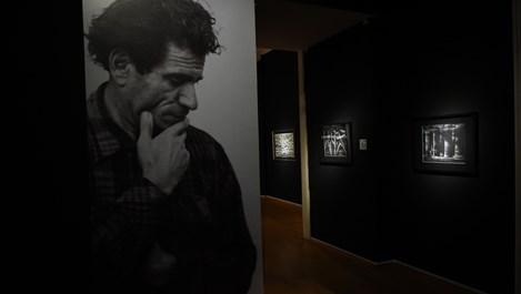 Акцент в Нощта на музеите