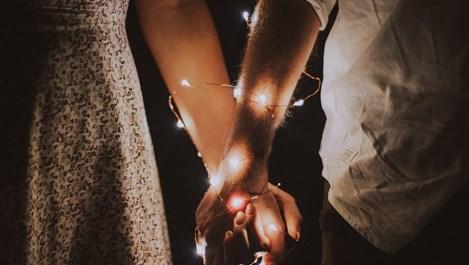 Да бъдеш верен, е повече от това да не изневеряваш