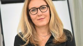 Десислава Олованова: Когато си част от рекламата, си възможно най-близо до промяната