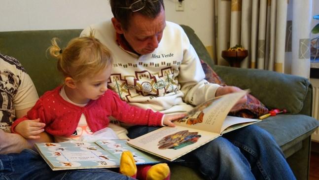 С изучаване на чужд език в ранна възраст се избягва акцентът при говор