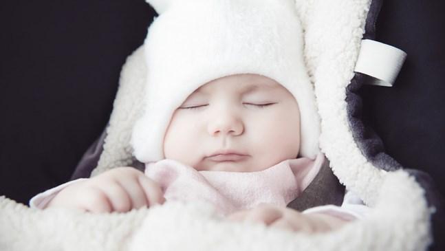 Защо е толкова важно да не пипаме новороденото, без да сме измили ръцете си