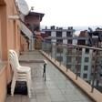 5000 лева глоба за нелегален апартамент за гости