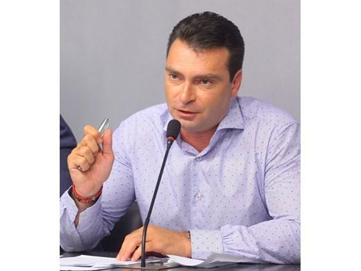 Паргов: Абдикацията на Столична община е причината за последствията от пороя
