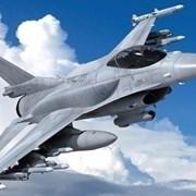 Доклад: България със 125 % увеличение на разходите за отбрана за 2019 г.