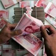 Експерти: Краткосрочното поевтиняване на юана е нормално, стабилността на китайската валута не е заплашена