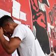 Аржентина обяви 3 дни траур за Марадона