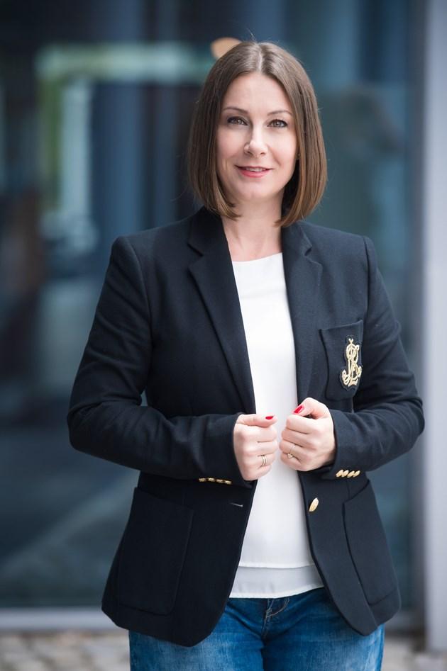 Ива Стоянова: Купувачът на Нова тв е голям инвеститор със сериозни намерения