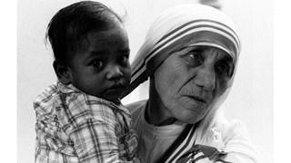 Майка Тереза - светица или фанатик?