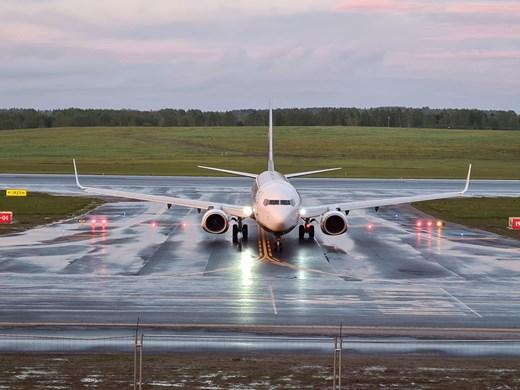Шефове на авиокомпании оптимисти за бизнес пътуванията