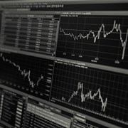 Германските компании виждат подобрение в икономическата дейност на Китай