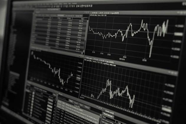 """Институт """"Ифо"""": Германската икономика ще се свие с 6,6%"""