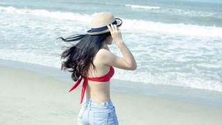 Как да останем красиви и след лятото