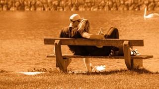 6 мита за двойките, които не правят секс