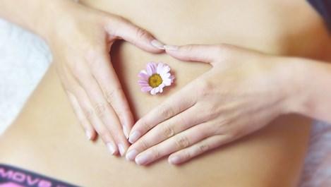 Натурални продукти за справяне със стомашните проблеми