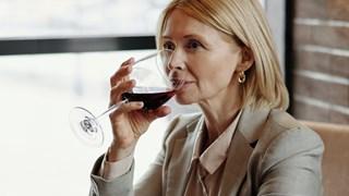 Навиците, с които изглеждаме по-млади след 50