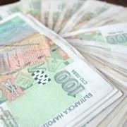 Синдикати и работодатели настояват за отделен фонд, от който да се изплащат заплати