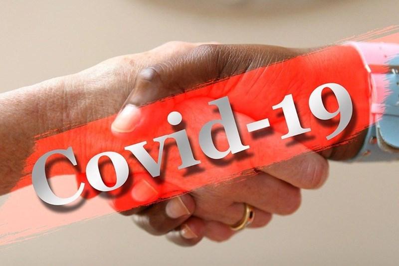 За изминалото денонощие положителни проби за коронавирусна инфекция в Кюстендилска област са дали 10 души.