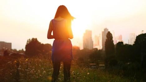 Интуицията - необяснима способност или добре трениран мозък
