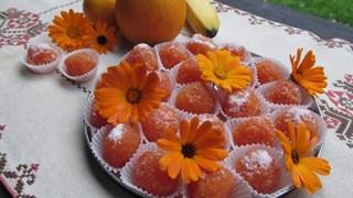 В кухнята на Петя Аргирова ухае на най-доброто от немската и от българската кухня (+рецепти)