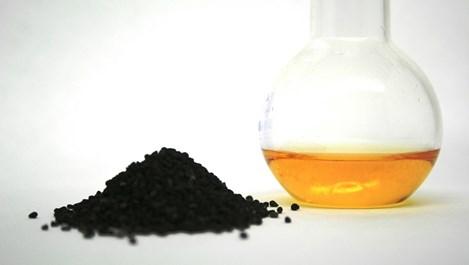 Черният кимион – панацеята сред подправките