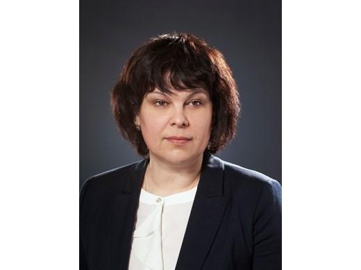 Таня Михайлова: Часовете задължителни след края на годината само за учениците с пропуски
