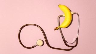 4 неща, които жените трябва да знаят за еректилната дисфункция
