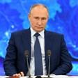 Защо Путин използва един газопровод, за да финансира своя корумпиран режим?