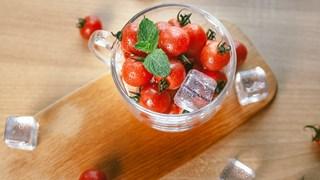 Как да запазваме плодовете и зеленчуците свежи за по-дълго