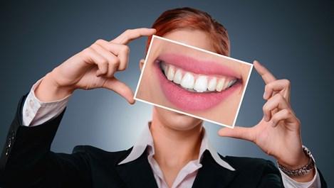 Как да се предпазим от херпес на устата