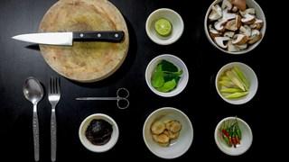 Опасни заблуди за храната, или как ни плашат рекламите