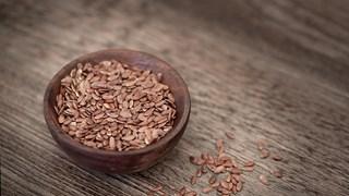 Еликсирът ленено семе (+рецепти)