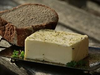 д-р Гайдурков: Забравете за тестото, яжте авокадо и масло