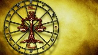 Кои връзки трябва да прекратим през пълнолуние във Везни