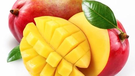 Ето затова мангото е Кралят на плодовете (+рецепта)