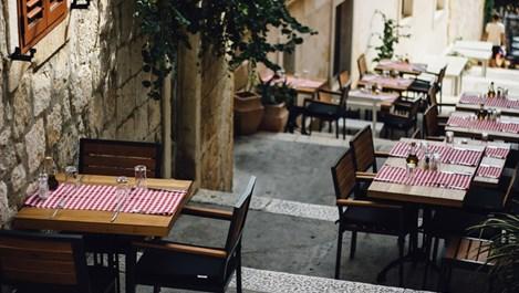 Ако видите тези 7 неща в ресторант, незабавно напуснете
