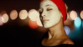 Видове маски за лице – кога и как се ползват