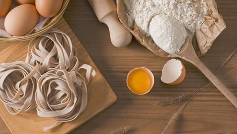 Коварните храни: 7 странични ефекта на обичайните продукти