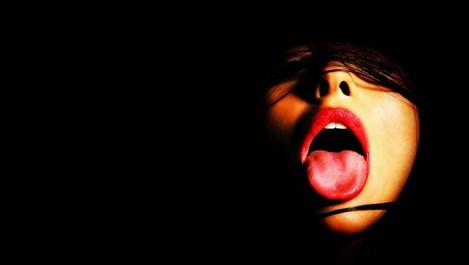 Лекове за изгорения език