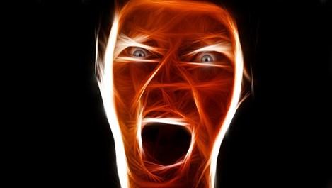 Зодиите, с които е добре да си нямате работа, когато са ядосани