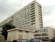Още двама медици с коронавирус в Пловдив
