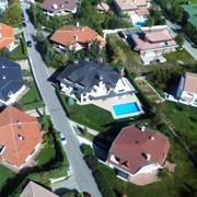 Цените на жилищата в София през 2020 г.: от плюс 8-9% в някои квартали до минус 6% в други