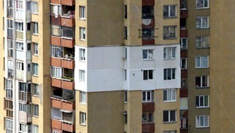 Къде са най-скъпите и най-евтините жилища в София
