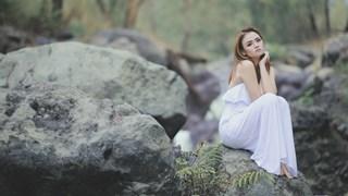 6 начина вагината да бъде вечно млада