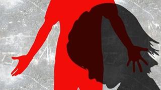 Денонощна помощ за жертвите на домашно насилие