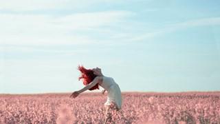 """Албер Камю: """"В дълбините на зимата най-накрая научих, че в мен живее непобедимо лято"""""""